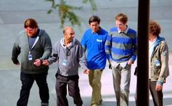 'Cuộc chiến ngầm' giữa các lập trình viên Trung - Ấn ngay bên trong Thung lũng Silicon