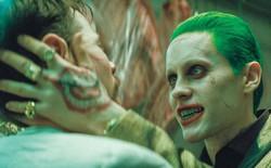 Diễn viên Joker trong Suicide Squad từng đòi Warner Bros. hủy bỏ dự án Joker vừa mới công chiếu