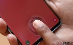 Samsung chính thức thừa nhận lỗi vân tay siêu âm trên Galaxy S10/Note10, hứa hẹn sửa lỗi bằng bản cập nhật phần mềm