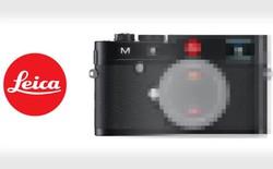 """Fan trung thành của Leica: """"Những sản phẩm của Leica hiện nay đã 'mất chất' rồi!"""""""