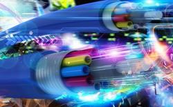 Viện nghiên cứu Nhật Bản thử nghiệm thành công đường cáp quang 1 Petabit/giây, nhanh gấp 100 lần mạng Internet hiện tại