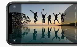 iPhone 11 bán chạy hơn dự kiến, Samsung phải tăng sản lượng màn OLED cho Apple