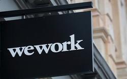 Hồi kết cho drama ở WeWork: Chấp nhận gói 'cứu trợ' 9,5 tỷ USD từ SoftBank, đổi lấy 80% cổ phần
