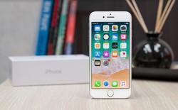 Samsung sẽ không còn là nhà cung cấp độc quyền màn hình cho iPhone SE 2