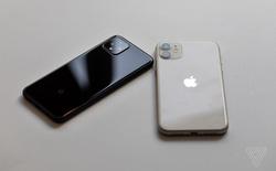 Trong con mắt đánh giá của iFan, Pixel 4 là smartphone Android giống iPhone nhất từ trước đến nay