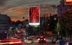 'Shot on iPhone' - chiến dịch quảng cáo cực kỳ hiệu quả của Apple mà hãng smartphone nào cũng muốn học theo