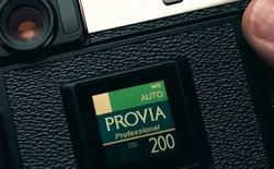 Tất cả là về cách sử dụng: Tại sao mọi người đã hiểu sai hoàn toàn thiết kế của Fujifilm X-Pro3