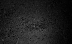 Vật chất kỳ lạ xe tự hành của Trung Quốc phát hiện trên Mặt Trăng có thể là thủy tinh