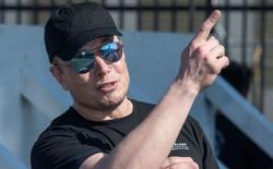 Giới bán khống cổ phiếu Tesla mất 1,5 tỷ USD trong một ngày