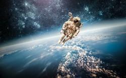 Cần phi hành đoàn bao nhiêu người thì mới đủ để sống sót chuyến du hành sang hệ sao Proxima Centauri?
