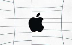 iOS 13.2 tiết lộ một thiết bị hoàn toàn mới của Apple, có tên là AirTag