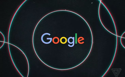 Google sẽ thâu tóm Fitbit, ra mắt smartwatch riêng?