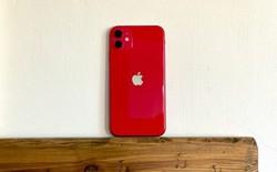 Sẽ không có iPhone 11S, năm sau Apple ra mắt iPhone 12