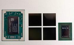 Những con chip tùy biến dành cho Surface mà Microsoft hợp tác với AMD và Qualcomm tạo ra có gì hay
