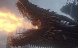"""HBO công bố series lấy bối cảnh 300 năm trước Game of Thrones: """"House of the Dragon"""""""