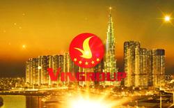 Mới bắt đầu bán hàng, điện thoại Vsmart và xe VinFast đã mang lại hơn 2.000 tỷ đồng cho Vingroup