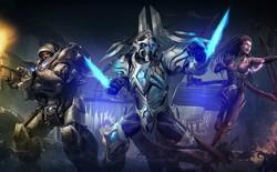 """Trí tuệ nhân tạo nay đã chơi StarCraft II giỏi hơn 98,8% người chơi trên toàn thế giới dù bị """"nerf"""" tơi bời"""