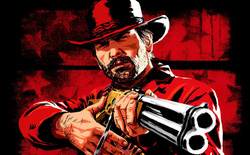 Sau bao tháng ngày chờ đợi, cuối cùng Red Dead Redemption II cũng chính thức lên PC!