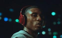 Sennheiser chế nhạo Beats by Dre trong những quảng cáo mới