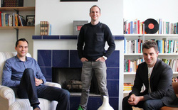 Xây dựng đế chế Airbnb 31 tỷ USD từ chiếc đệm hơi và hộp ngũ cốc, những chàng sinh viên thất nghiệp, nợ tiền trở thành tỷ phú dưới 40 tuổi giàu nhất nước Mỹ