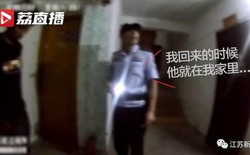 Tên trộm có tâm nhất quả đất: Bị bắt vì thấy game đang AFK nên nhảy vào chơi hộ gia chủ
