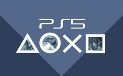 Máy chơi game tiếp theo của Sony sẽ chính thức có tên PlayStation 5, sẽ ra mắt trong năm sau, đi kèm một loạt công nghệ hiện đại đáng chú ý