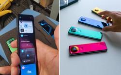 """Andy Rubin """"nhá hàng"""" Essential Phone 2 với thiết kế lạ lẫm, nhưng lý do gì khiến ông tạo ra nó?"""