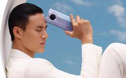Cố gắng cài Google Play lên Huawei Mate 30 có thể khiến người dùng gặp nguy hiểm