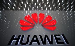 Huawei có thể mất vị trí thứ 2 vào tay Apple trong Quý 4/2019