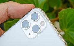 Bằng sáng chế mới tiết lộ iPhone 12 sẽ có ống kính viễn vọng giống như P30 Pro