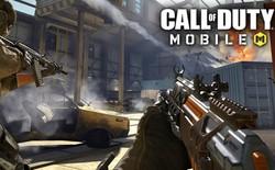 Call of Duty trở thành tựa game mobile thành công nhất trong lịch sử, phá vỡ kỷ lục với hơn 100 triệu lượt tải trong tuần đầu ra mắt