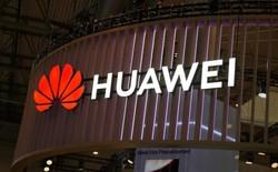 Không chỉ cấm cửa Huawei, chính phủ Mỹ còn muốn hỗ trợ tài chính cho Nokia và Ericsson