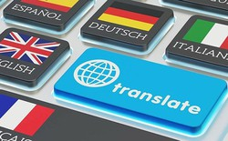 Áp dụng mẹo cực chất sau để Google Translate dịch trực tiếp ngay trong Google Sheets