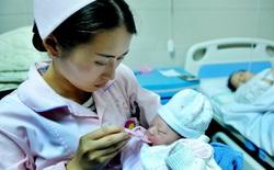 Trung Quốc: Hệ thống AI quét khuôn mặt cho phép phát hiện sớm 100 rối loạn di truyền ở trẻ nhỏ