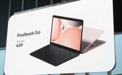 Laptop Pixel vẫn cứ đắt đỏ, kém tính năng và cầm chắc thất bại, vậy tại sao Google vẫn cứ ngoan cố theo đuổi?
