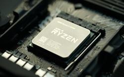 Intel và Nvidia cần chú ý: AMD tăng cường hiệu năng chơi game cho APU Ryzen mới, quyết chơi 'khô máu' ở mảng laptop