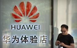 Huawei tăng gấp đôi lương trong tháng 11 cho 190.000 nhân viên trên toàn cầu