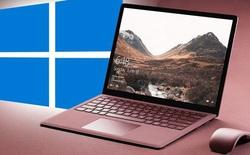 Những việc cần làm trước khi quyết định nâng cấp lên Windows 10 November 2019 Update