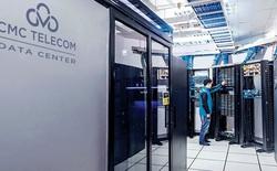 CMC Cloud – Nền tảng Cloud tại Việt Nam kết nối trực tiếp với 03 hãng công nghệ hàng đầu