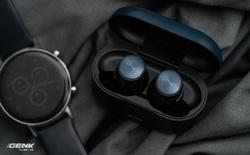 Đánh giá Noble Falcon: Con cừu đen của Thế giới tai nghe True-wireless
