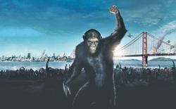 Nếu con người tuyệt chủng, loài sinh vật nào sẽ thống trị Trái Đất?
