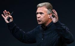 """Giám đốc marketing Apple gọi Chromebook là """"đồ rẻ tiền"""", chỉ hợp để làm bài kiểm tra, những ai dùng để học tập sẽ không bao giờ thành công"""