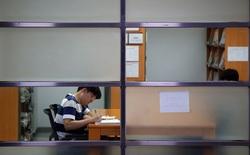 Bê bối khoa học ở Hàn Quốc: Trẻ em cũng có bài báo nghiên cứu, bố ghi tên con để được tuyển thẳng vào đại học