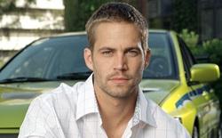 Tin đồn: Nhân vật của tài tử quá cố Paul Walker sẽ trở lại trong Fast & Furious 9, fan chẳng những không vui mừng mà còn cáu ra mặt
