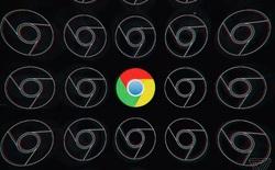 Âm thầm thử nghiệm tính năng trên Chrome, Google khiến hàng ngàn trình duyệt gặp lỗi, nhân viên IT khốn đốn