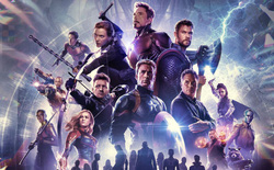 """Avengers: Endgame và 11 bí mật chưa từng kể: Chỉ duy nhất Iron Man được đọc kịch bản hoàn chỉnh, câu thoại """"I Love You 3000"""" xuất phát từ con gái ruột của Robert Downey Jr"""