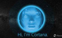 Microsoft chuẩn bị khai tử trợ lý ảo Cortana trên di động