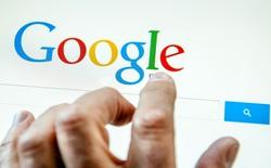 Google bị phát hiện thao túng kết quả tìm kiếm để trục lợi cho bản thân và đối tác