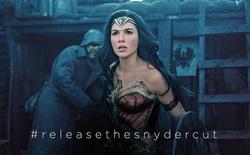 """Chị đại Gal Gadot, """"Batman"""" Ben Affleck đồng loạt lên tiếng ủng hộ chiến dịch #ReleaseTheSnyderCut, DC sắp có biến lớn?"""
