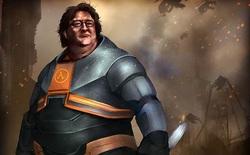 """Ra mắt Half-Life phiên bản thực tế ảo, Valve phải chăng đang """"sợ"""" phát triển Half-Life 3?"""